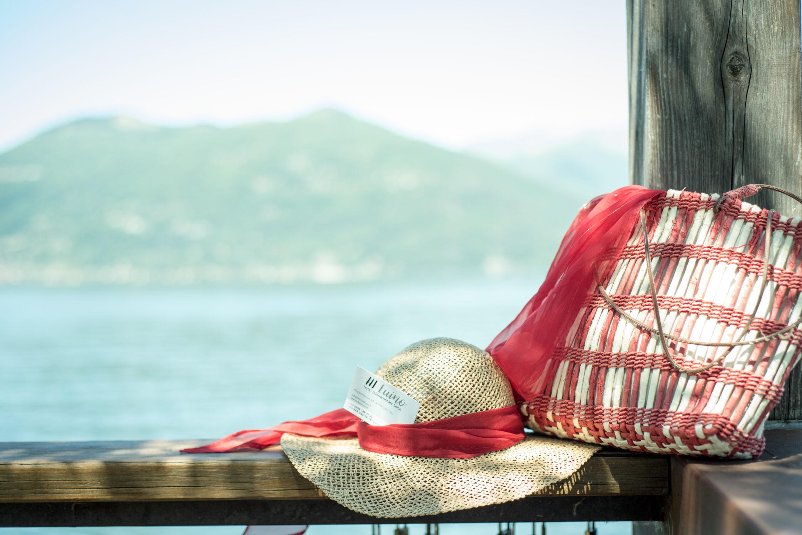 Urlaub am Lago Maggiore
