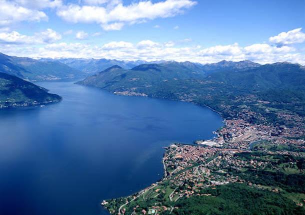 Estate 2021 italiani al lago