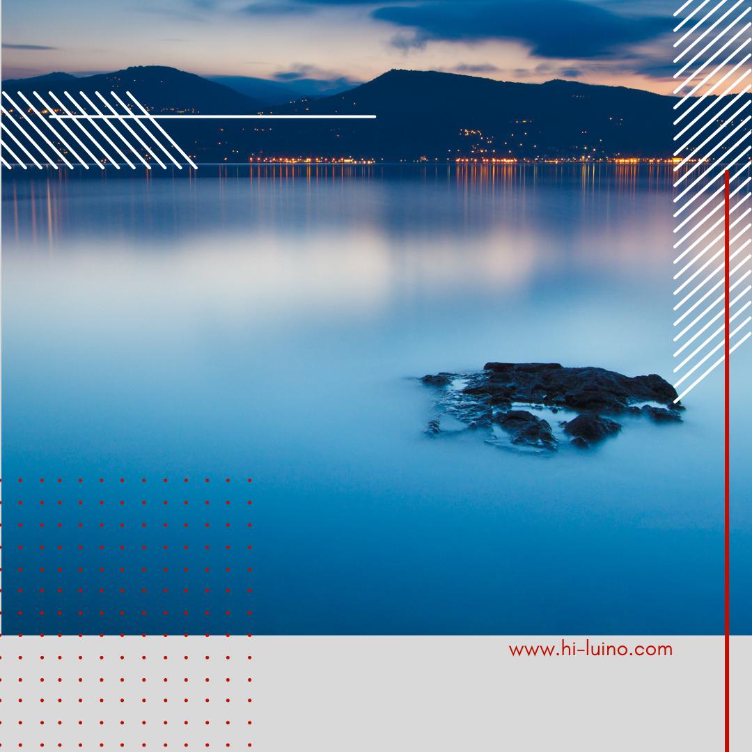 Luino e il suo lago per una vacanza indimenticabile