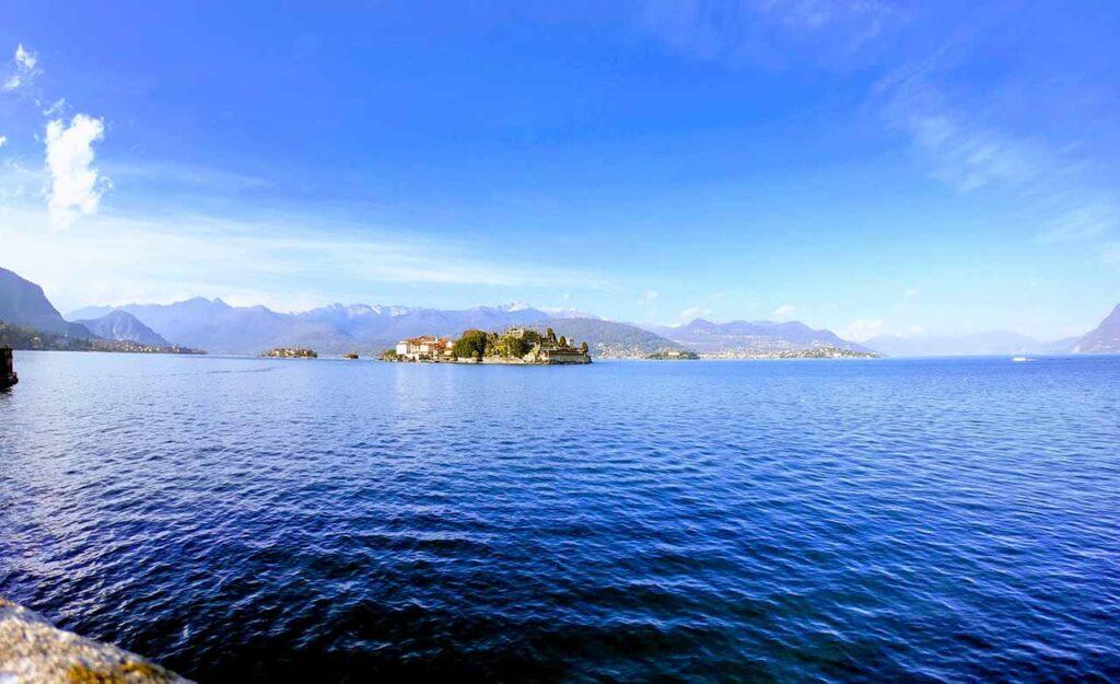 Il lago Maggiore e gli altri… I laghi lombardi uniti da un unico festival