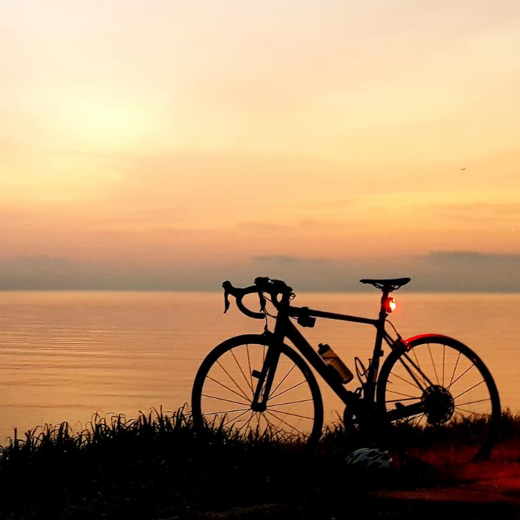 La vacanza in bicicletta sul Lago Maggiore